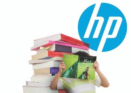 HP Indigo - Elite Digital Solutions